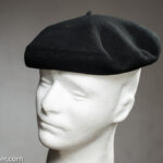 9.5 inch Basque Beret